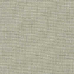 Spice - 0006 | Drapery fabrics | Kinnasand