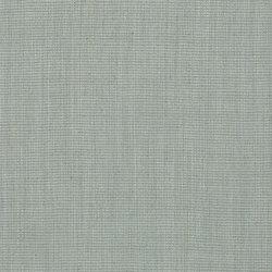 Spice - 0013 | Curtain fabrics | Kinnasand