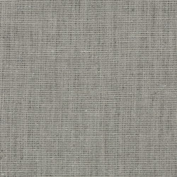 Spice - 0033 | Curtain fabrics | Kinnasand