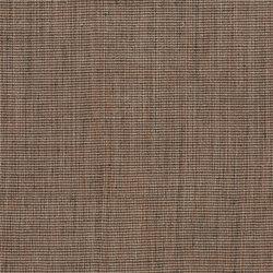 Spice - 0016 | Drapery fabrics | Kinnasand
