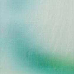 Teaser - 0014 | Curtain fabrics | Kinnasand
