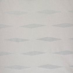 Trucker - 0006 | Curtain fabrics | Kinnasand