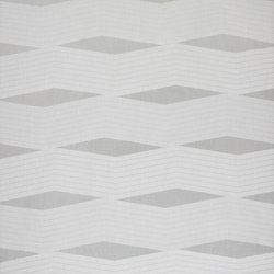 Trucker - 0013 | Curtain fabrics | Kinnasand