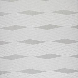 Trucker - 0013 | Drapery fabrics | Kinnasand