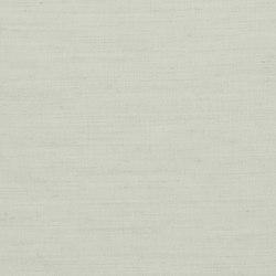 Unix - 0002 | Tissus pour rideaux | Kinnasand