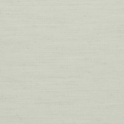 Unix - 0002 | Curtain fabrics | Kinnasand