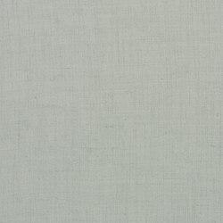 Unix - 0006 | Drapery fabrics | Kinnasand