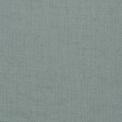 Unix - 0013 | Drapery fabrics | Kinnasand