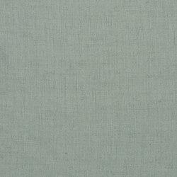 Unix - 0014 | Curtain fabrics | Kinnasand