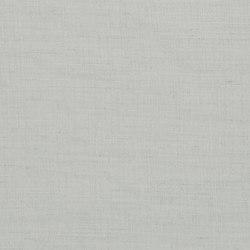 Unix - 0015 | Drapery fabrics | Kinnasand
