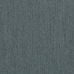 Unix - 0033 | Drapery fabrics | Kinnasand