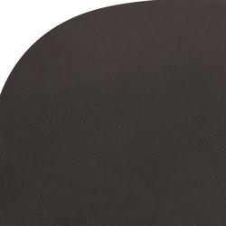 Floor Mat | Curve XXXL | Tapis / Tapis design | LINDDNA