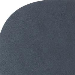 Floor Mat | Curve XXXL | Rugs | LINDDNA