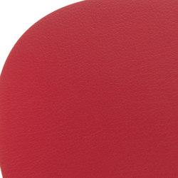 Floor Mat | Curve XXXXL | Formatteppiche | LINDDNA