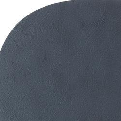 Floor Mat | Curve XXXXL | Rugs | LINDDNA