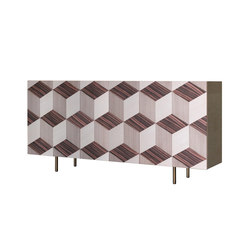 Veronese Sideboard | Sideboards | Morelato