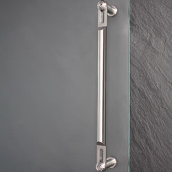 Modern Door Handles | Door fittings | Bartels Doors & Hardware