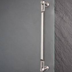 Modern Door Handles | Drehtürbeschläge | Bartels Doors & Hardware