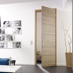 Premium Wood Door | Porte per interni | Bartels Doors & Hardware