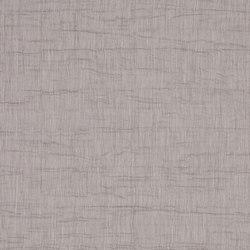 Santo - 0016 | Drapery fabrics | Kinnasand