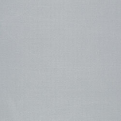 Skydo - 0013 | Vorhangstoffe | Kinnasand