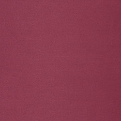 Skydo - 0025 | Tissus pour rideaux | Kinnasand