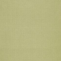 Skydo - 0014 | Curtain fabrics | Kinnasand