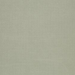 Skydo - 0024 | Vorhangstoffe | Kinnasand