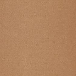 Skydo - 0016 | Vorhangstoffe | Kinnasand