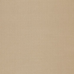 Skydo - 0026 | Curtain fabrics | Kinnasand
