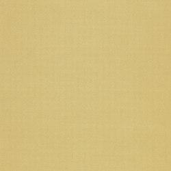 Skydo - 0012 | Curtain fabrics | Kinnasand