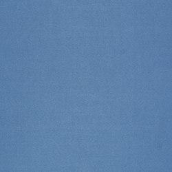 Skydo - 0011 | Tissus pour rideaux | Kinnasand