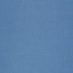 Skydo - 0011 | Curtain fabrics | Kinnasand