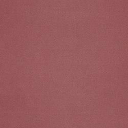 Skydo - 0010 | Tissus pour rideaux | Kinnasand