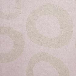 Smile - 0025 | Drapery fabrics | Kinnasand
