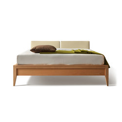 Valentino Bed | Double beds | Morelato