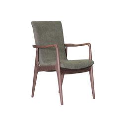 Poltroncina Inge | Chairs | Morelato