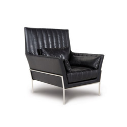 Prestige   Lounge chairs   Amura
