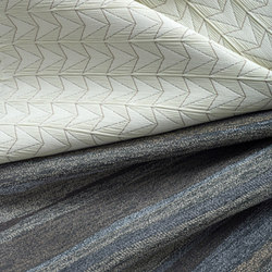 Aro/Alluvia Through Wolf-Gordon | Tejidos tapicerías | Bella-Dura® Fabrics