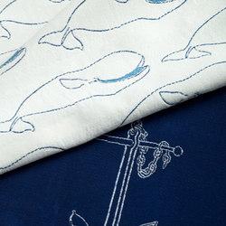 Bale/Scrimshaw | Tapicería de exterior | Bella-Dura® Fabrics