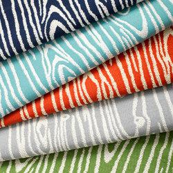 Barnwood Through Duralee | Upholstery fabrics | Bella-Dura® Fabrics