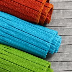 Lewitt | Außenbezugsstoffe | Bella-Dura® Fabrics