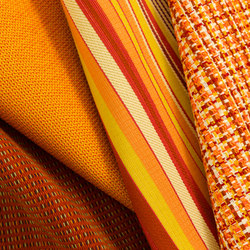 Patterns exclusively through KnollTextiles | Außenbezugsstoffe | Bella-Dura® Fabrics