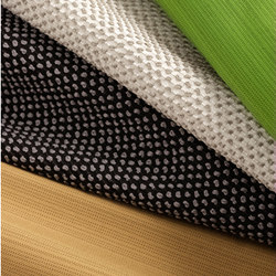 Patterns exclusively through Maharam | Outdoor upholstery fabrics | Bella-Dura® Fabrics