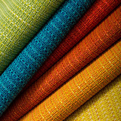 Chalet Through Maharam | Upholstery fabrics | Bella-Dura® Fabrics