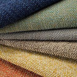 Cove | Tapicería de exterior | Bella-Dura® Fabrics