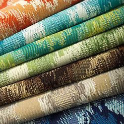 Cozumel | Tapicería de exterior | Bella-Dura® Fabrics