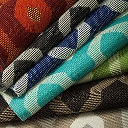 Crest | Tissus d'ameublement d'extérieur | Bella-Dura® Fabrics