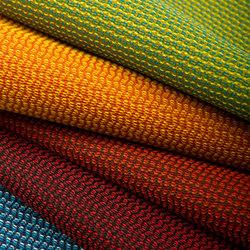Friendship Bracelet | Außenbezugsstoffe | Bella-Dura® Fabrics