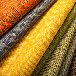 Grass Party | Outdoor upholstery fabrics | Bella-Dura® Fabrics